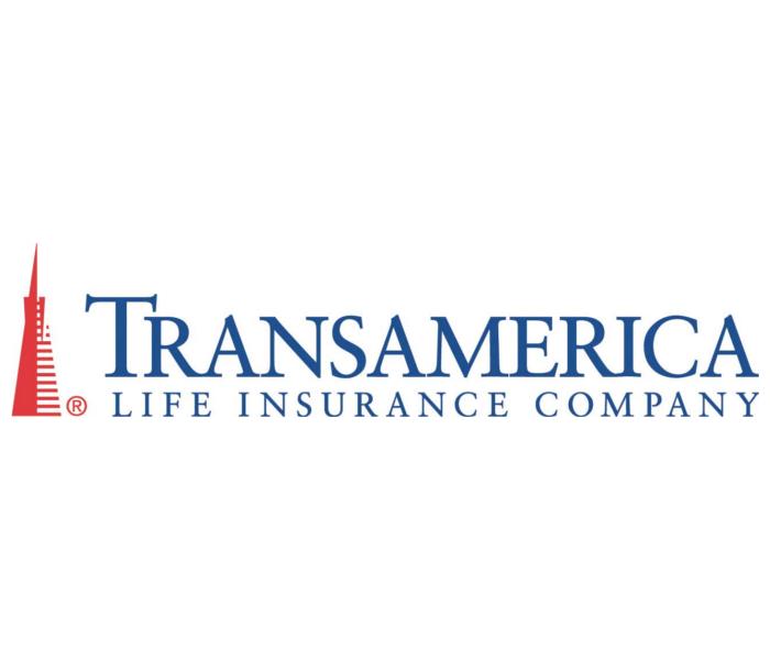 Desjardins Auto Insurance >> Nos assureurs | Daigle Insurance - St Leonard, NB ...